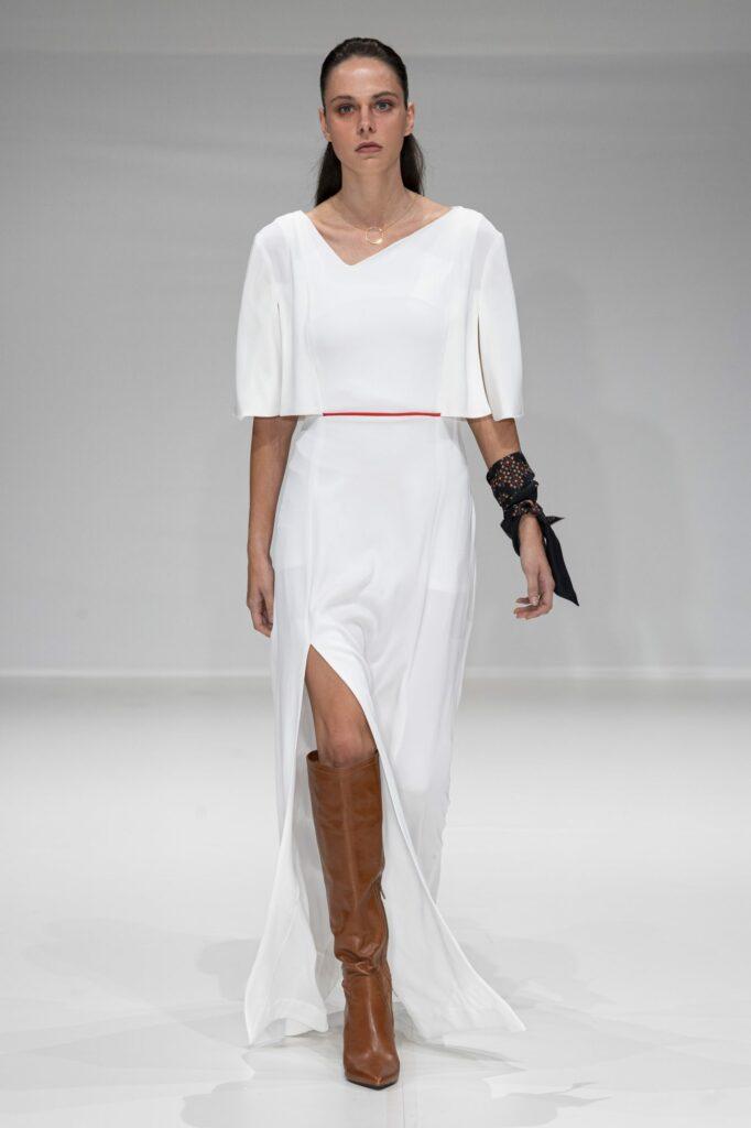 Oxford Fashion Studio London Fashion Week